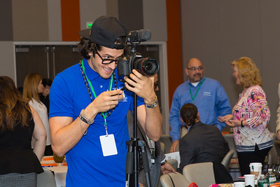 CGCC 2015 Annual Conference-4367