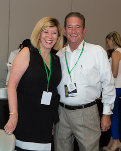 CGCC 2015 Annual Conference-4376