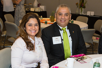 CGCC 2015 Annual Conference-4355