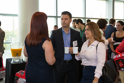 CGCC 2015 Annual Conference-4341