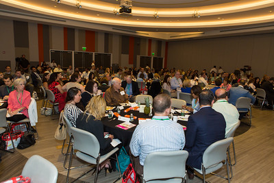 CGCC 2015 Annual Conference-4415