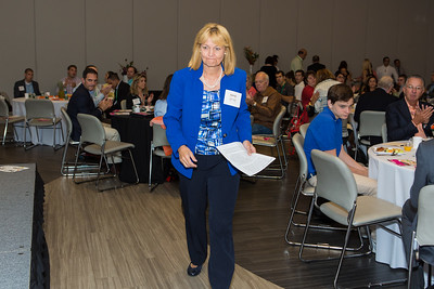 CGCC 2015 Annual Conference-4400