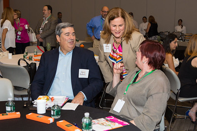 CGCC 2015 Annual Conference-4360