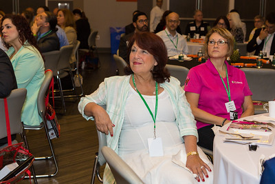 CGCC 2015 Annual Conference-4420
