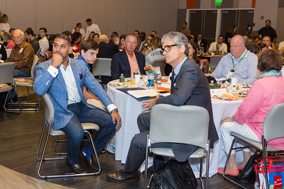 CGCC 2015 Annual Conference-4408