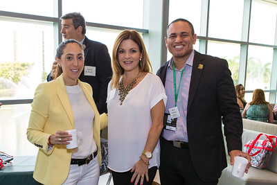 CGCC 2015 Annual Conference-4326