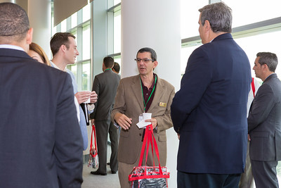 CGCC 2015 Annual Conference-4324