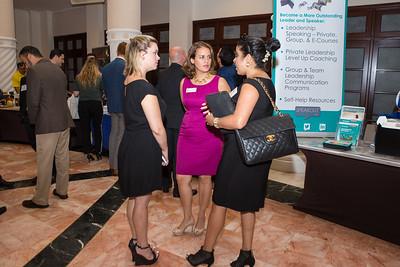 CGCC 2015 Chairman's Reception-9603