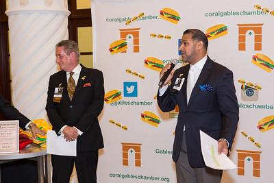 CGCC 2015 Chairman's Reception-9571