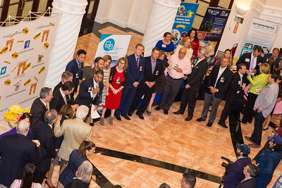CGCC 2015 Chairman's Reception-9579