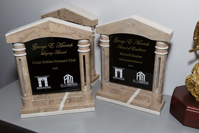 CGCC George Merrick Awards-3981