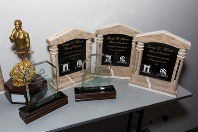 CGCC George Merrick Awards-3983