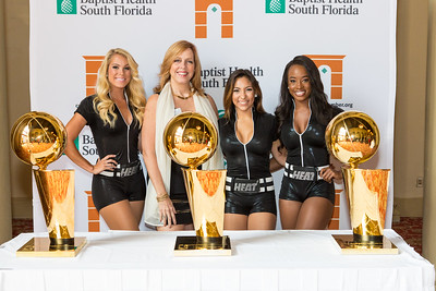 CGCC Trustee Lunch with the Miami HEAT-5155