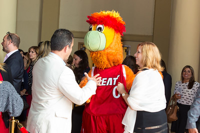 CGCC Trustee Lunch with the Miami HEAT-5172