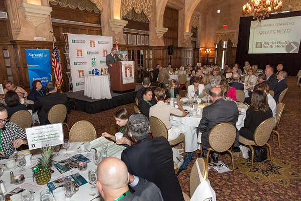 Coral Gables Chamber of Commerce Events
