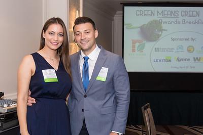 CGCC 2016 Green Means Green Awards