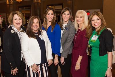 AXA Businesswomen of the Year Awards