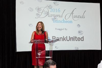 CGCC 2016 Diamond Awards-5083