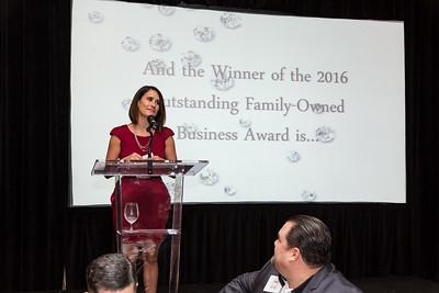 CGCC 2016 Diamond Awards-5129