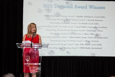 CGCC 2016 Diamond Awards-5087