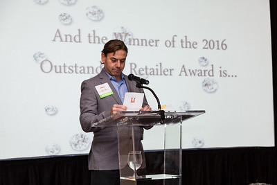 CGCC 2016 Diamond Awards-5112