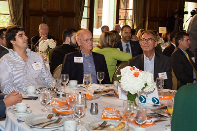 CGCC Oct 2016 GMCG Breakfast-9127