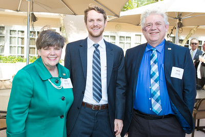 2017 CGCC Green Means Green Awards