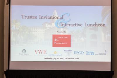 CGCC 2017 Trustee Interactive Lunch-2346