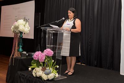 2017 AXA Businesswomen of the Year Awards-9457