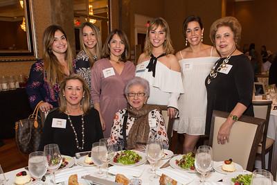 2017 AXA Businesswomen of the Year Awards-9407