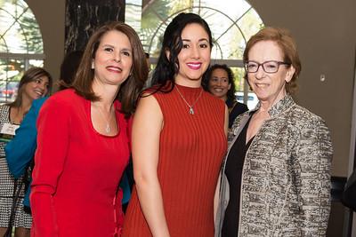 2017 AXA Businesswomen of the Year Awards-9385