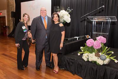 2017 AXA Businesswomen of the Year Awards-9418