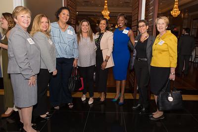 2017 AXA Businesswomen of the Year Awards-9399