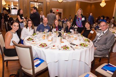 2017 AXA Businesswomen of the Year Awards-9422