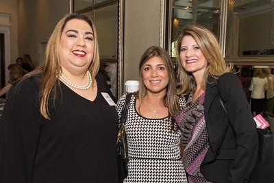 2017 AXA Businesswomen of the Year Awards-9375