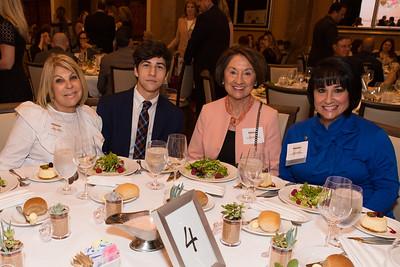 2017 AXA Businesswomen of the Year Awards-9414