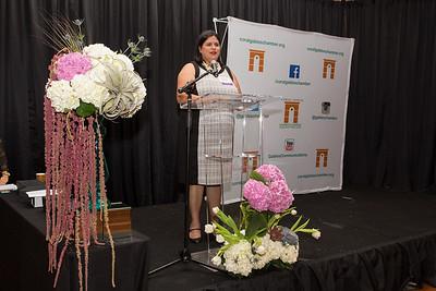 2017 AXA Businesswomen of the Year Awards-9455