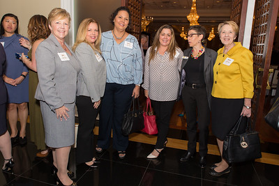 2017 AXA Businesswomen of the Year Awards-9400