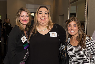 2017 AXA Businesswomen of the Year Awards-9376