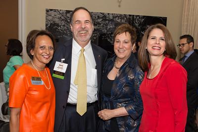 AXA Advisors Businesswomen of the Year Awards