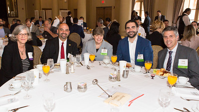 CGCC July 2017 GMCG Breakfast-1665