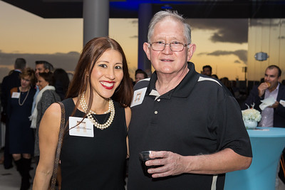 CGCC 2017 New Year's Networker-3161