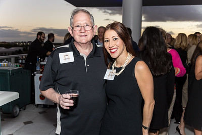CGCC 2017 New Year's Networker-7040