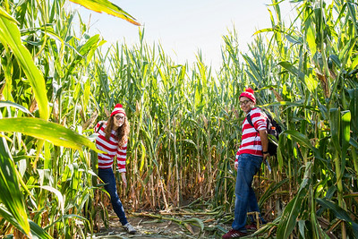 Corn_Maze-16.jpg