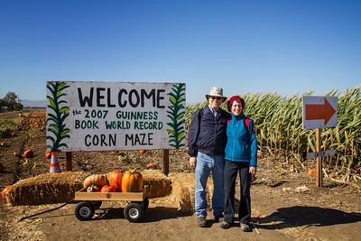 Corn_Maze-02.jpg