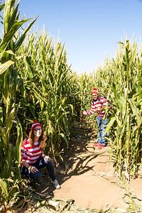 Corn_Maze-13.jpg