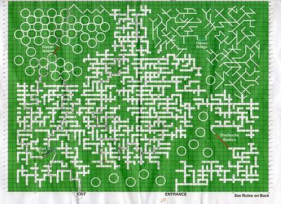 2013-Corn-Maze-No_Route.jpg
