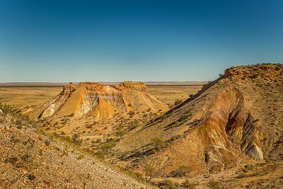 Painted Desert 9147