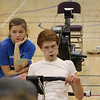 English Indoor Rowing Championships 2014