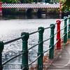 Riverside Walkway, Cork, Ireland